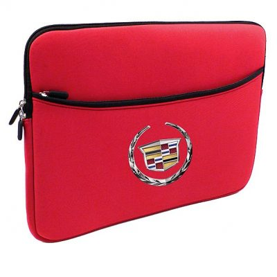 "Neoprene 13""-15"" Laptop Sleeve"