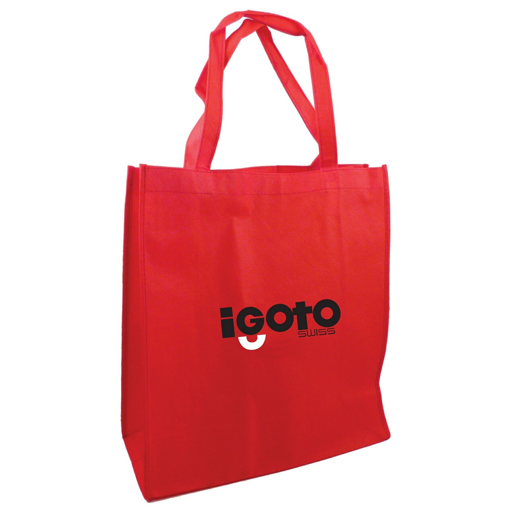 Non Woven Recycle Bag