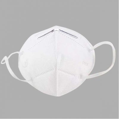 KN95 Personal Protective Mask